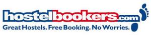 hostelbookers com