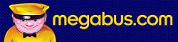 megabus com