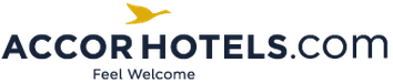 accorhotels1