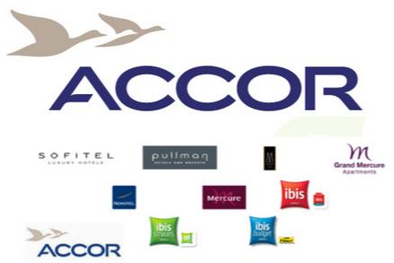 accorhotels2