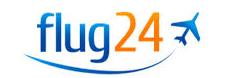 flug24