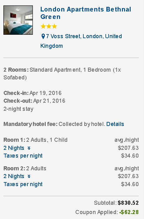 hotelsinfo191215-2