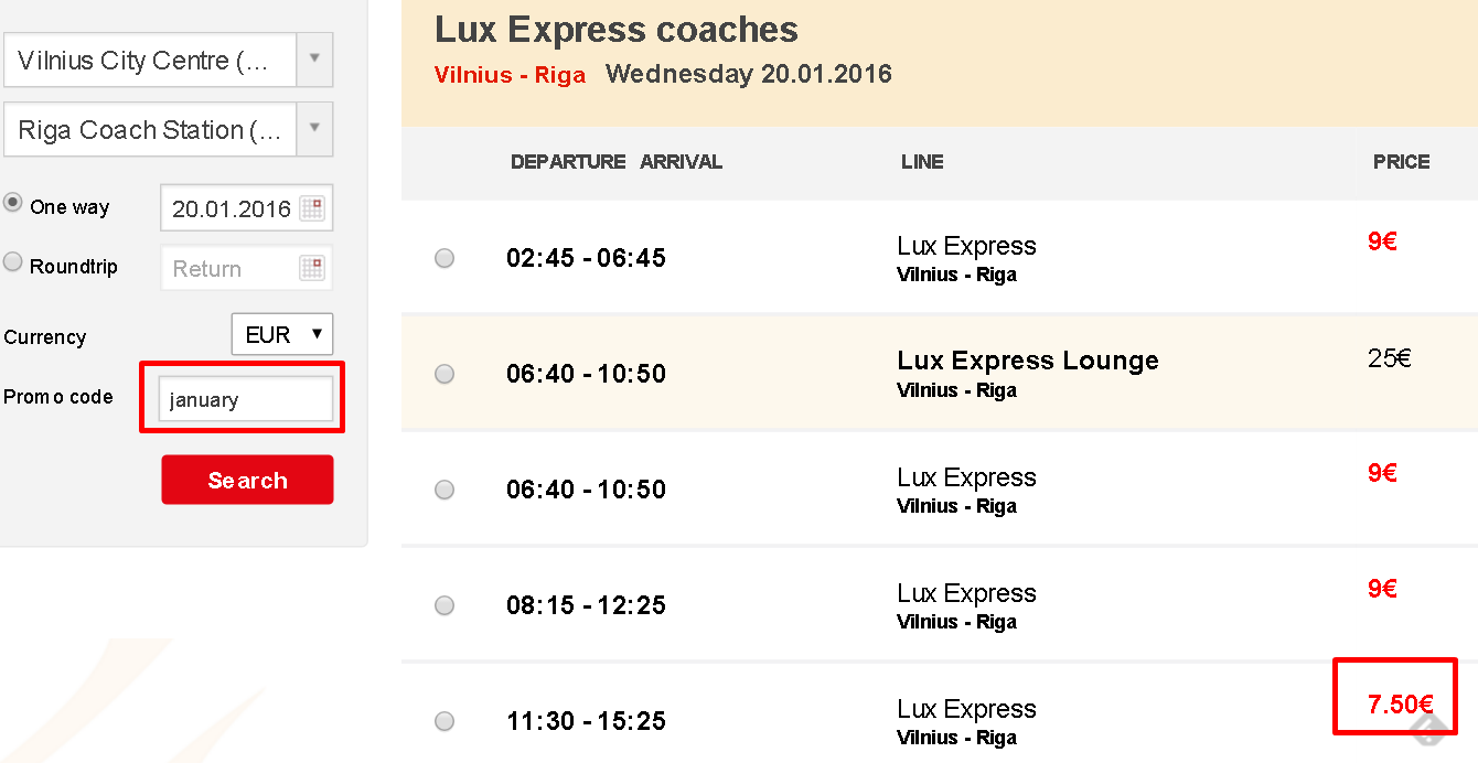 luxexpress040116-2