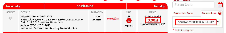 polskibus190116-1